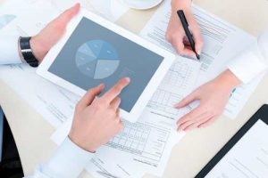 crm-for-tech-consulting