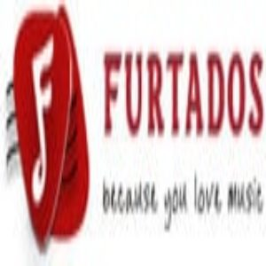 customers futrados nav
