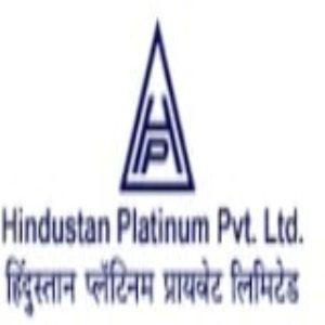 customers hindustan platinum nav