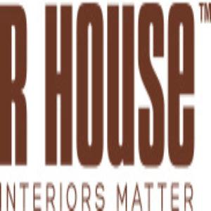customers rhouse nav