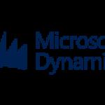 partner-dynamics