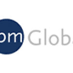partner ipmglobal