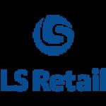 partner ls retail