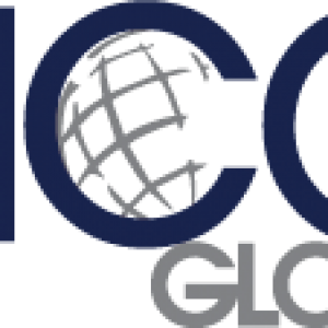 acaglobal-logo