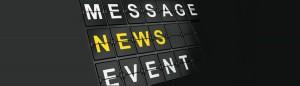 message-news-event