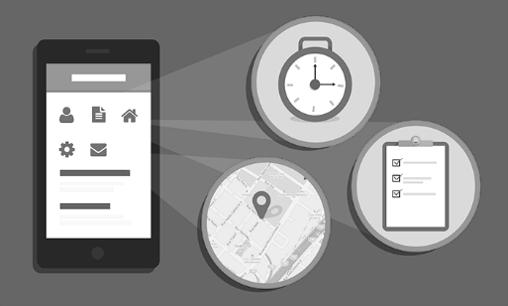Go-mobile-any-platform