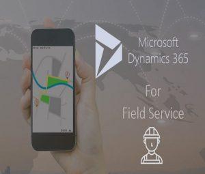 dynamics-365-field-service