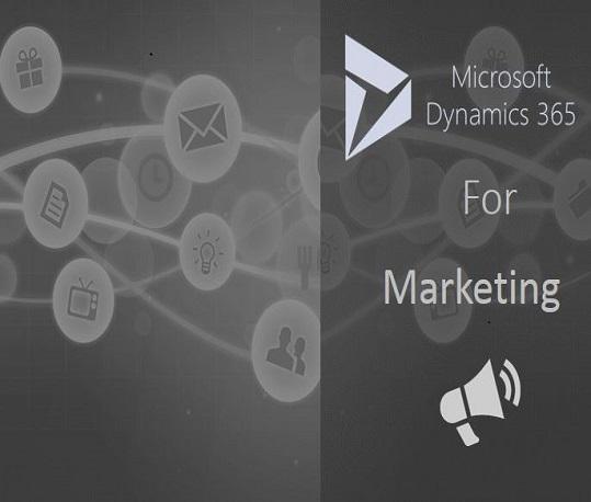 dynamics-365-marketing