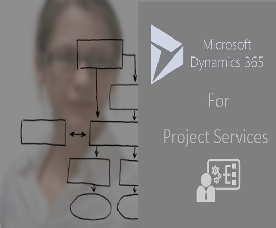 dynamics-365-project-services