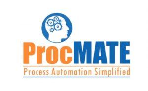 Procmate Business Process Automation