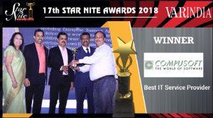 17th-star-nite-awards-2018