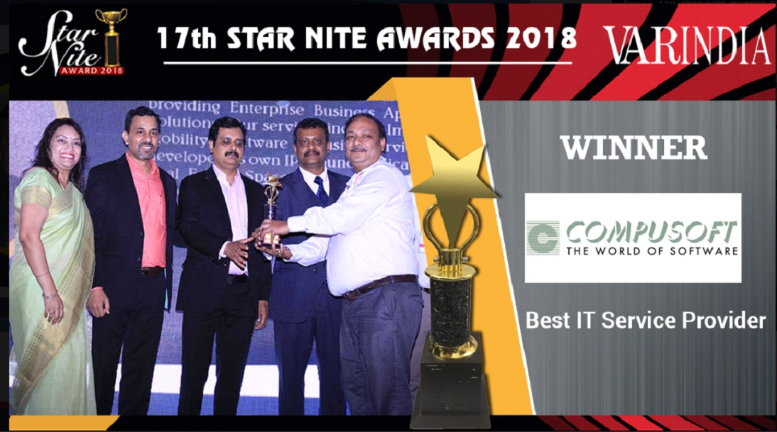 17th-star-nite-awards-2018