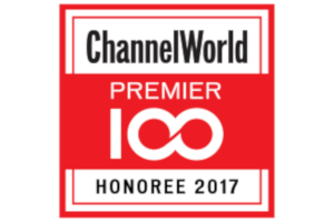 channelword 2017