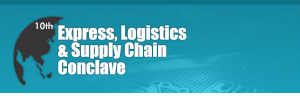 EXPRESS LOGISTICS & SUPPLY CHAIN CONCLAVE