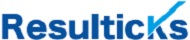 resulticks-logo