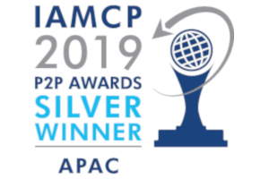 COMPUSOFT ADVISORS ANNOUNCED AS A SILVER WINNER IN THE 2019 IAMCP GLOBAL PARTNER-TO-PARTNER AWARDS PROGRAM